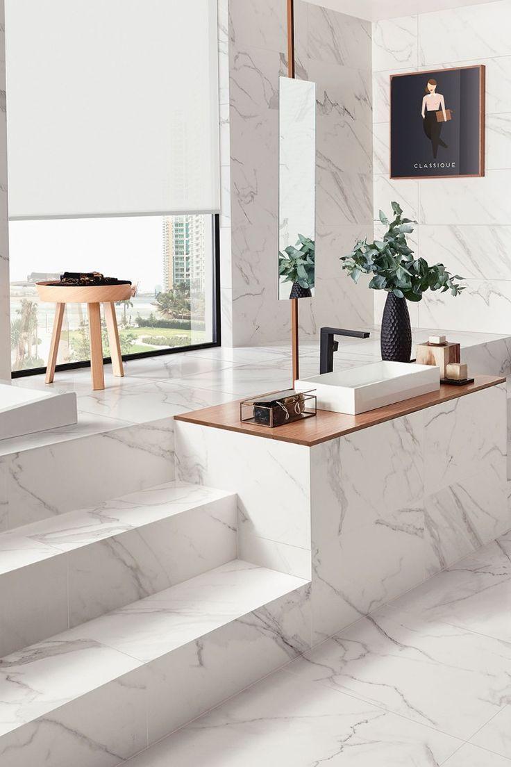 Love #Tiles #Precious in 9  Wohnen, Fliesen wohnzimmer