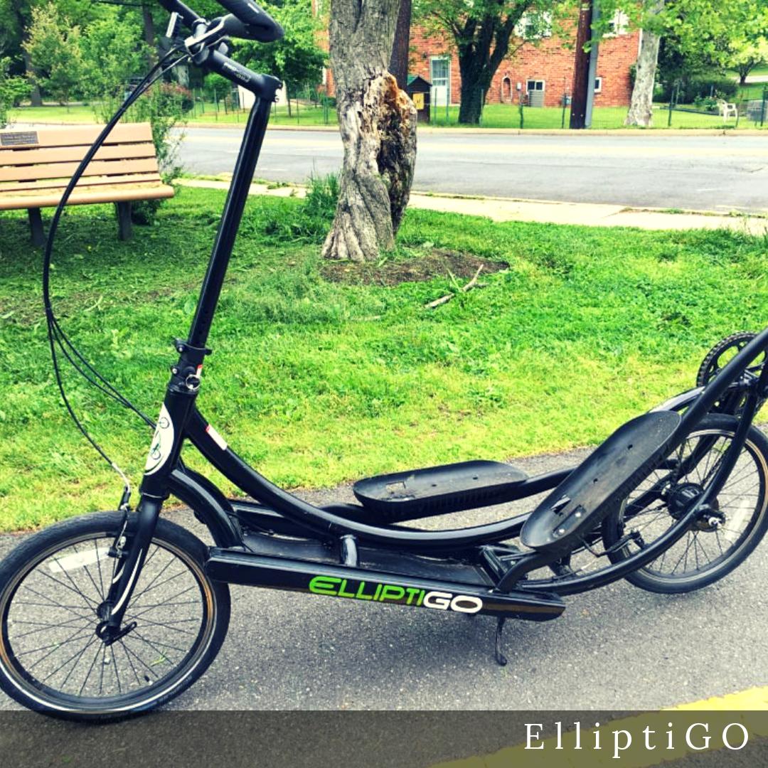 How To Choose The Best Outdoor Elliptical Bike Outdoor