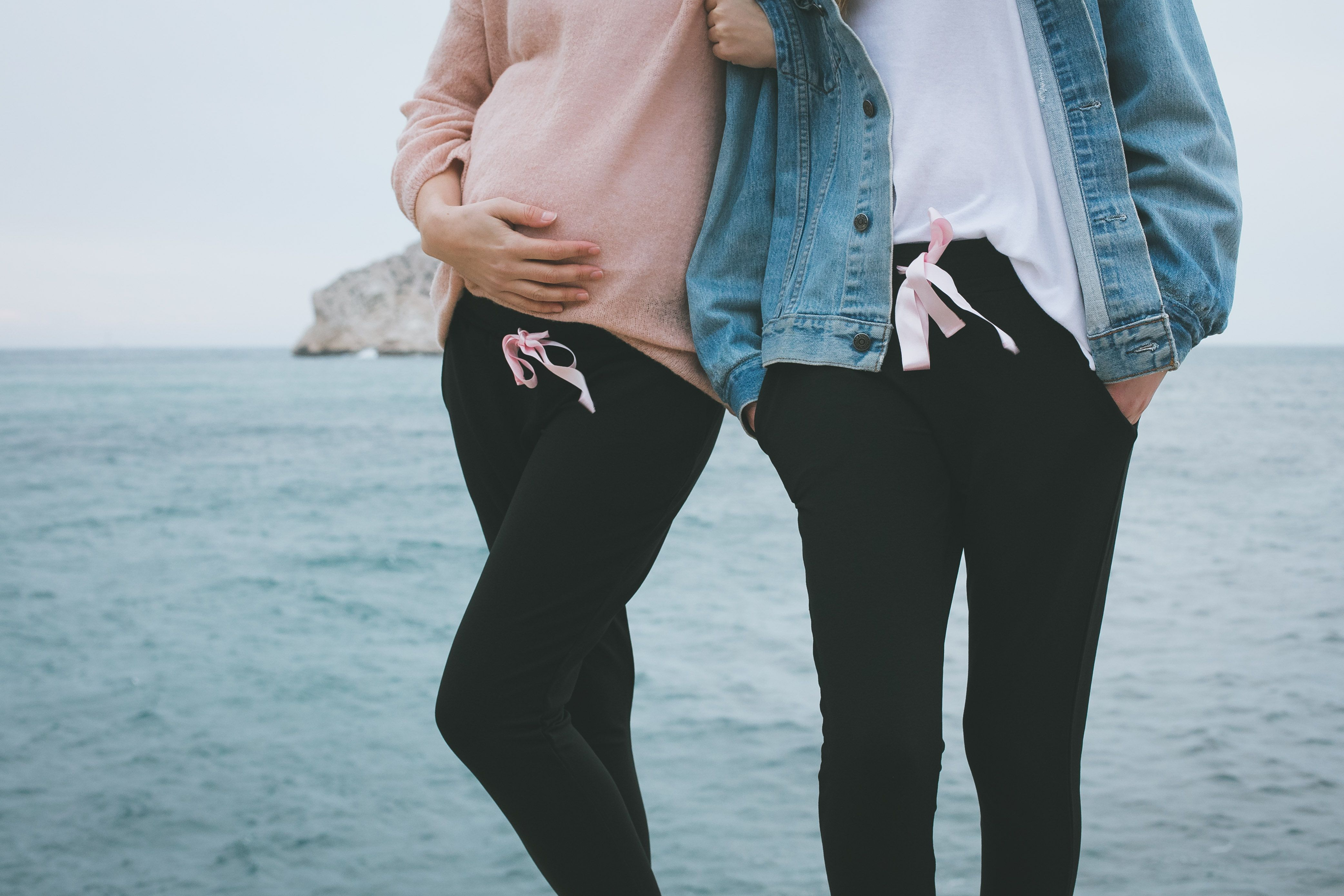 Après Parfait Pantalon La Grossesse AvantPendant S'appelle Le Ok0n8wXNP