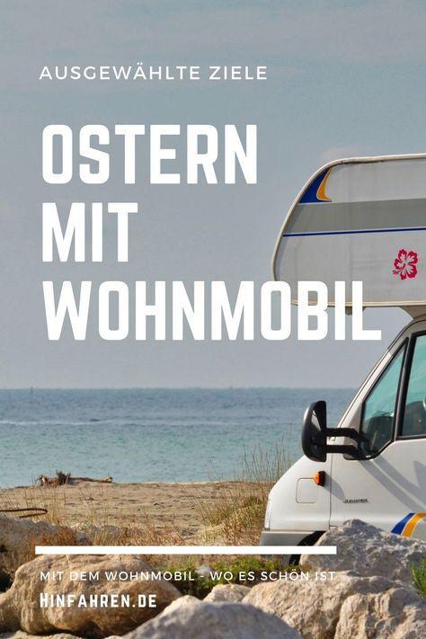 Pin auf Campingplätze deutschland