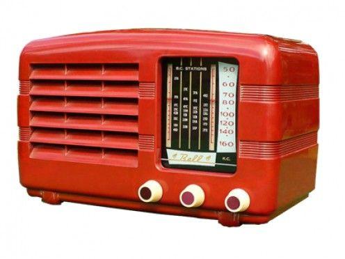 Radio Days Vintage Replica Radios Vintage Radio Antique Radio Old Radios