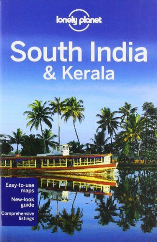 Pin By Chaoqiang Huang On Things That Make Me Smile Lonely Planet Kerala Travel Kerala