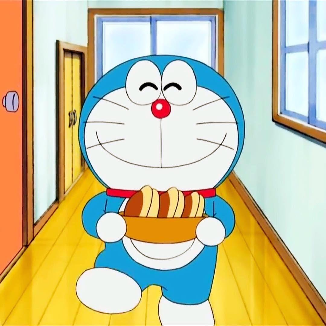 減肥記 on instagram 多啦a夢 ドラえもん 叮噹 小叮噹 哆啦a夢 doraemon gambar animasi kartun kartun gambar karakter