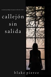 Descargar Callejon Sin Salida Un Misterio Psicologico De Suspenso De Chloe Fine Libro 3 Pdf Grat Suspenso Libros Para Adolescentes Descargar Libros En Pdf