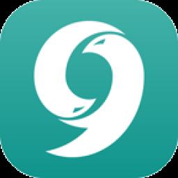 скачать бесплатно приложение девять стор на андроид бесплатно - фото 6