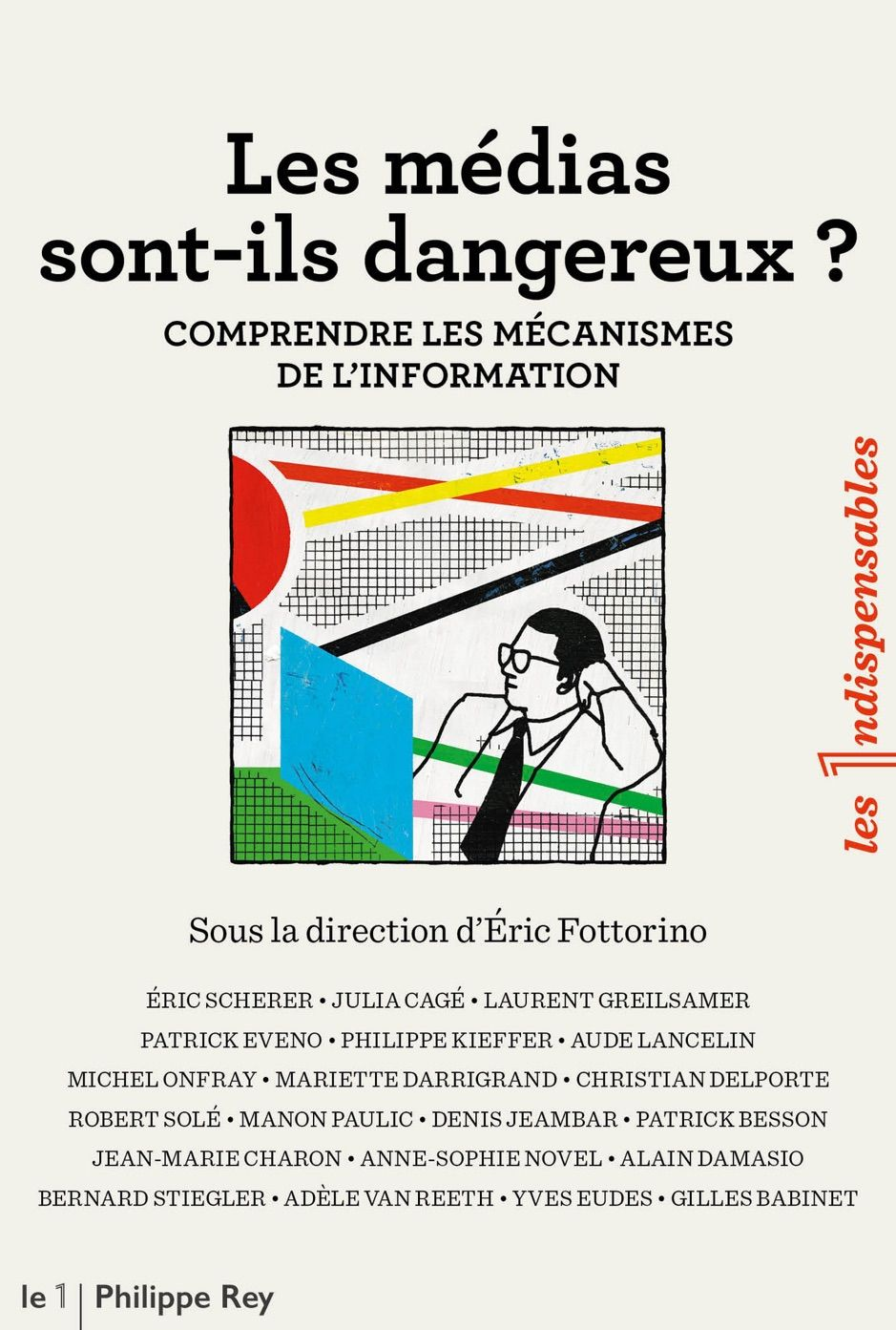 Les Medias Sont Ils Dangereux Ad Sont Ils Dangereux Download Ad Mockup Design Logo Mockup Convenience Store Products