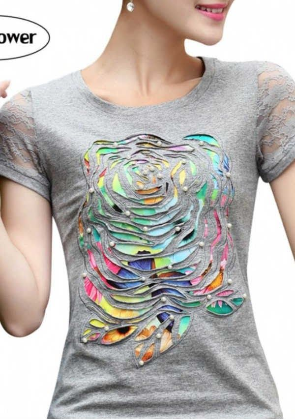 Photo of The Cutest Upcycled Clothing Ideas