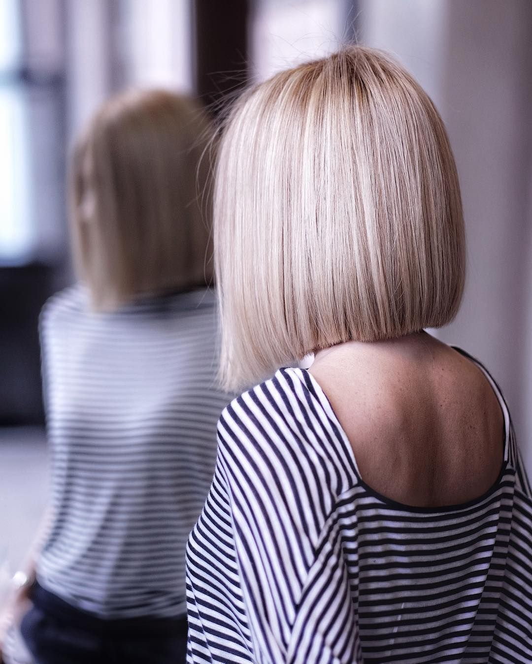 pin on i live for beautiful hair