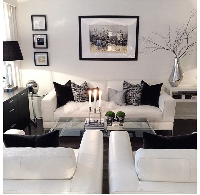 Pin by Layze Couto on salas Pinterest Living rooms, Room and