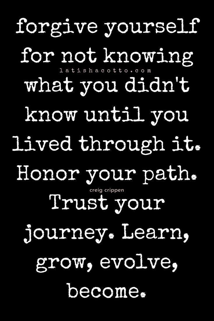 Life Quotes Positive Quotes Inspirational Quotes
