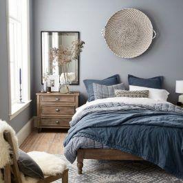 65 beautiful modern black white living room inspired on beautiful modern black white living room inspired id=73210