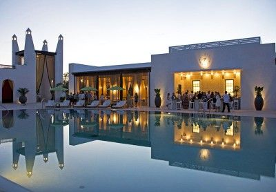 To Go Caliza Restaurant Alys Beach