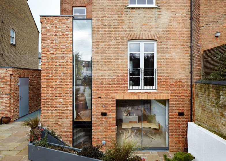 10 Innovative Ideas for Beautiful Home Extensions #homeextensions