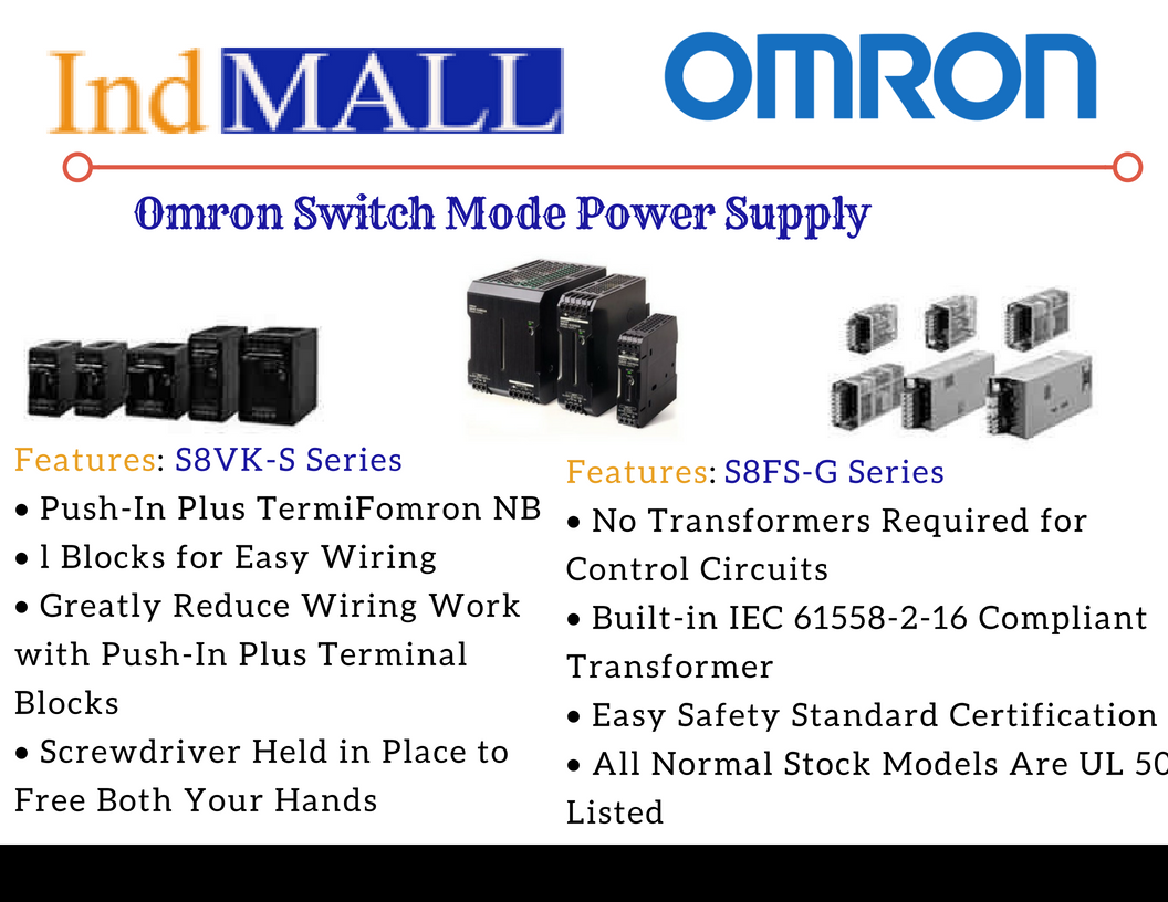 Pin By Ind Mall On Omron Plc Cp1h Series Pinterest Switched Mode Understanding How Switch Power Supply Works Visit