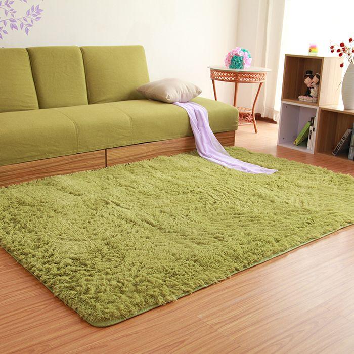 80x120cm contra mullidas patinen alfombra alfombra doorsill alfombra