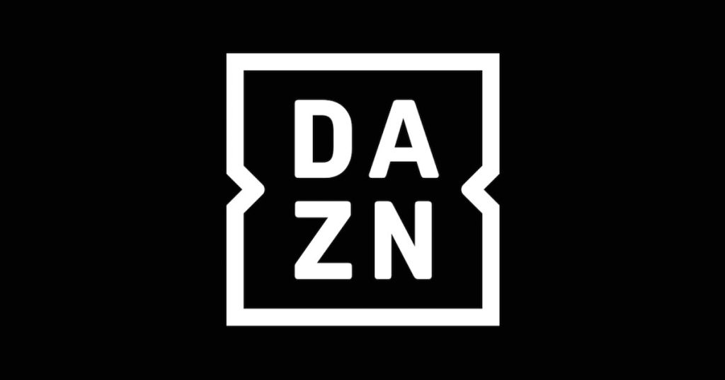 DAZN Expands To Comcast Xfinity X1 And Flex In First Major