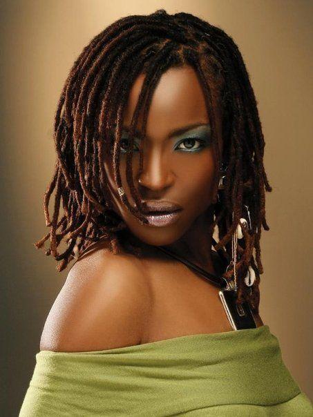 c9d719a1347f Locs  dreadstop    Shop Natural Hair Accessories at DreadStop.Com ...