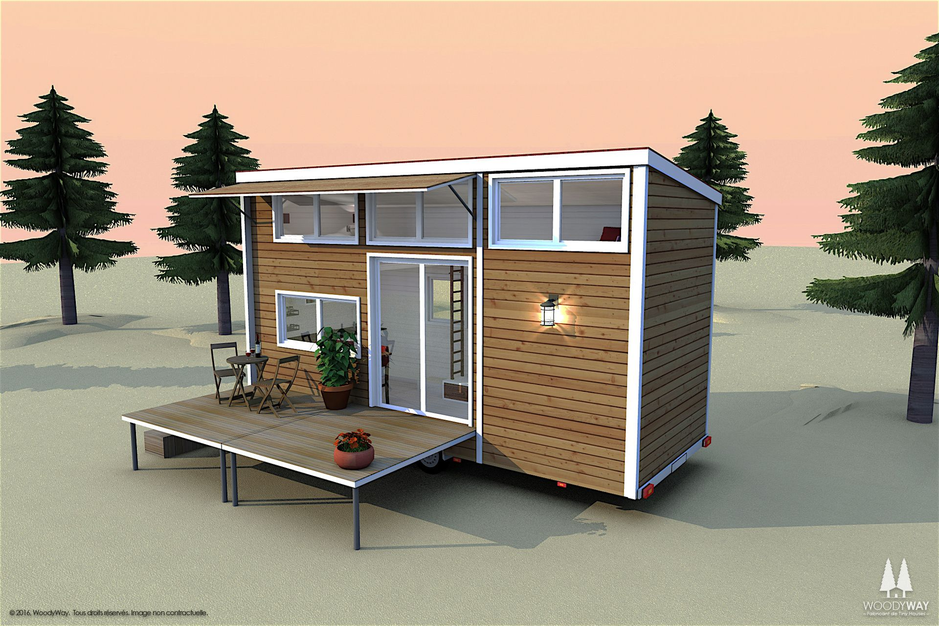 Instant Ecovilla Modular Removable Transportable Self Contained Structures Tiny House For Sale In Miami Florida Tiny House Tiny Houses For Sale Tiny House Listings
