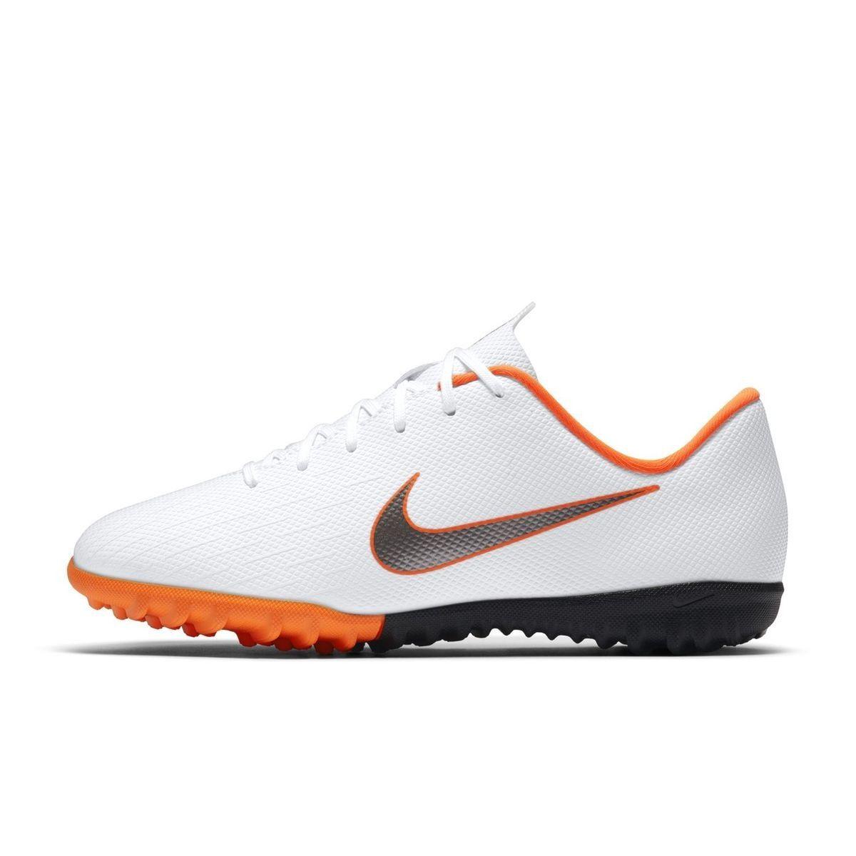 chaussure garcon nike 36