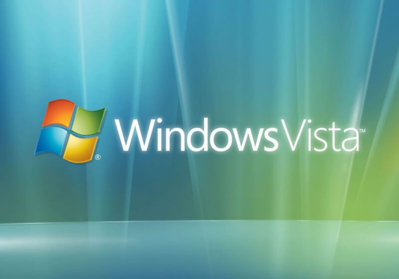 Windows Vista Has Reached Its End Of Life Day Windows Vista Wallpaper Microsoft Windows Vista Windows