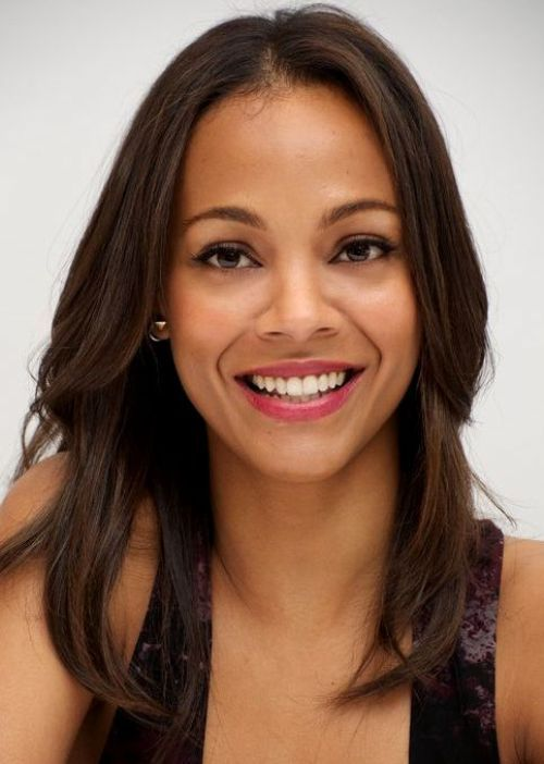 30 Best Hairstyles for Big Foreheads | herinterest.com ...