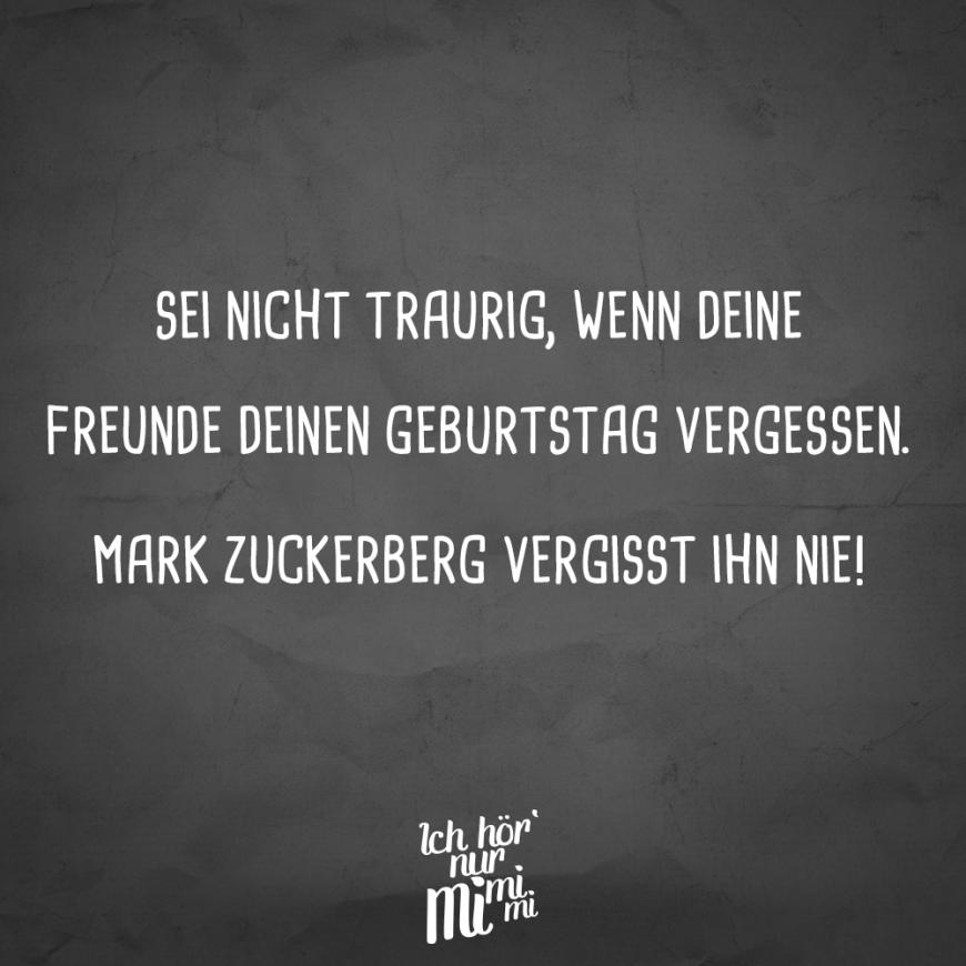 Pin von Mehtap Busch auf Lustig sarkastisch (mit Bildern ...