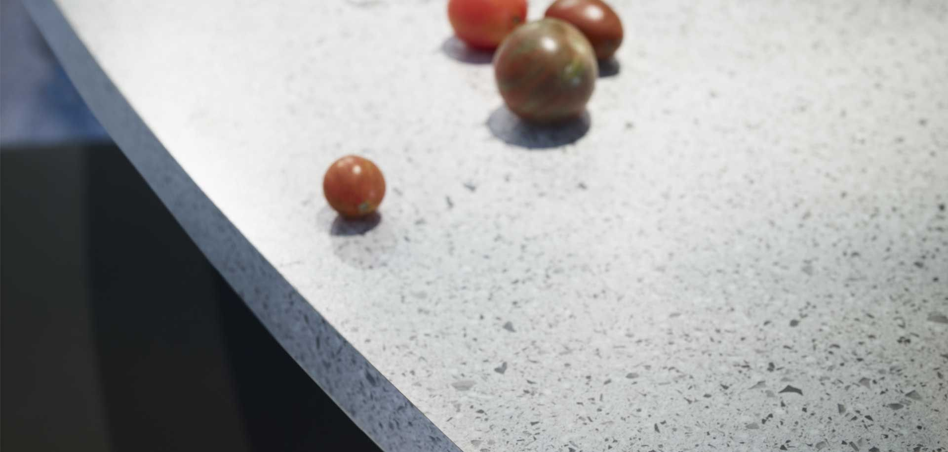 Kitchen Countertops Formica Laminate Formica Granite Countertops Kitchen
