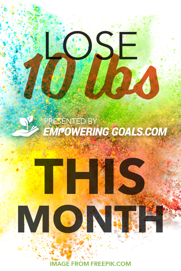 Use Our Complete 30 Day Weight Loss And Fat Burning System And Get