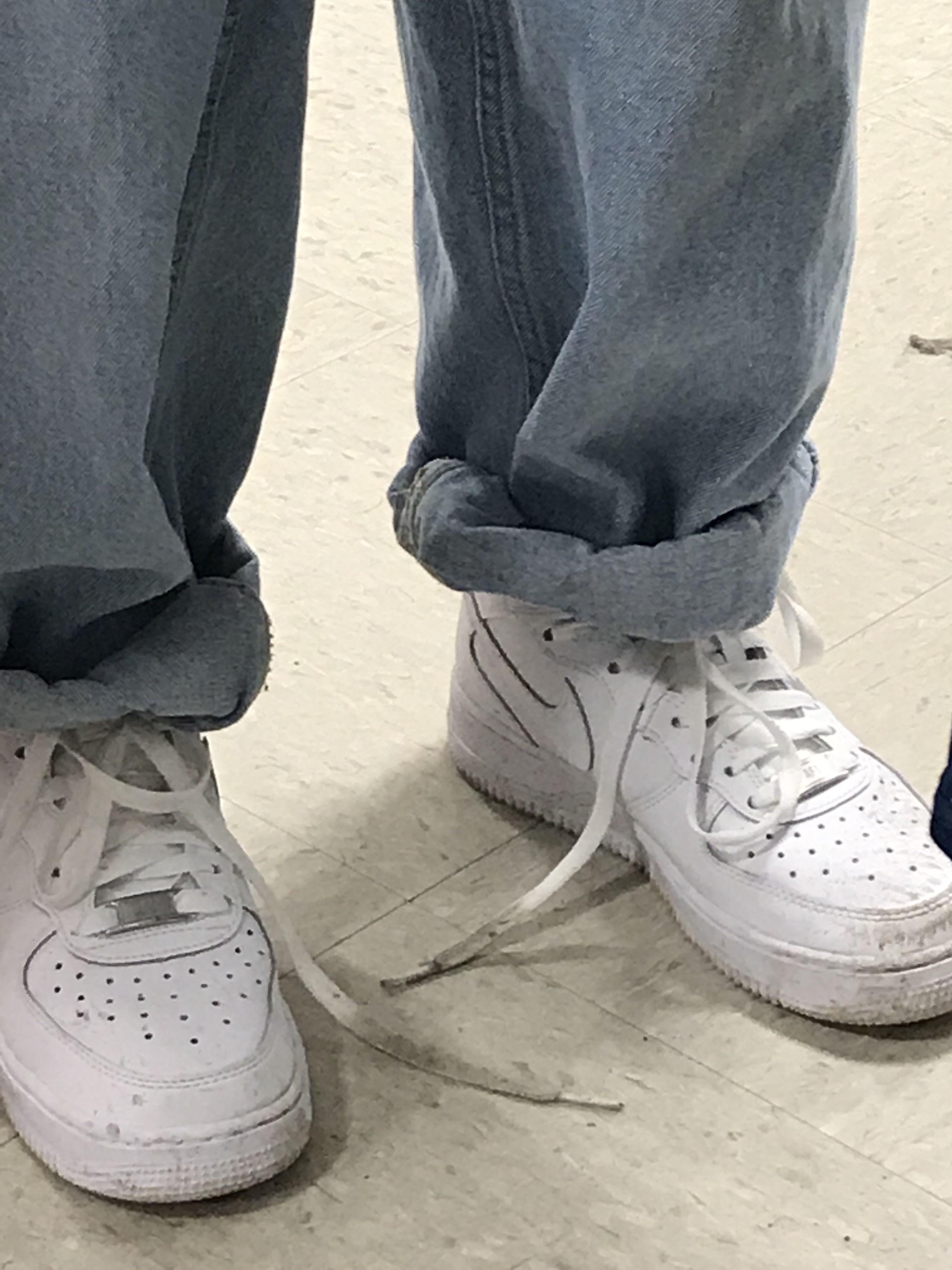 Pin by lilmarie on stuff i like in 2020   White sneaker