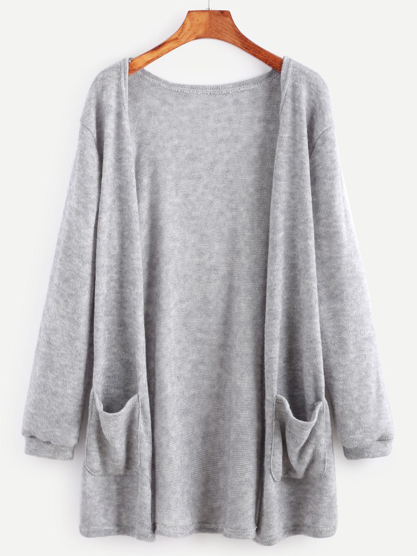 sueter tejido   CLOSET en 2018   Pinterest   Sweaters, Clothes y Sleeves