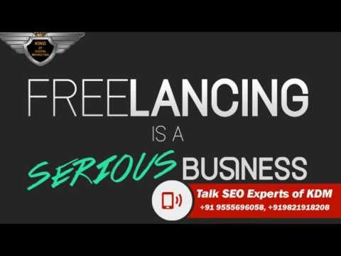 Seo Freelancer King Of Digital Marketing Smo Freelancer Ppc Web Deve Freelancer Quotes Freelancing Jobs Freelance Writing