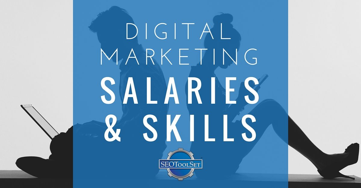 Cool  Digital Marketing Jobs Photos  Digital Marketing Jobs