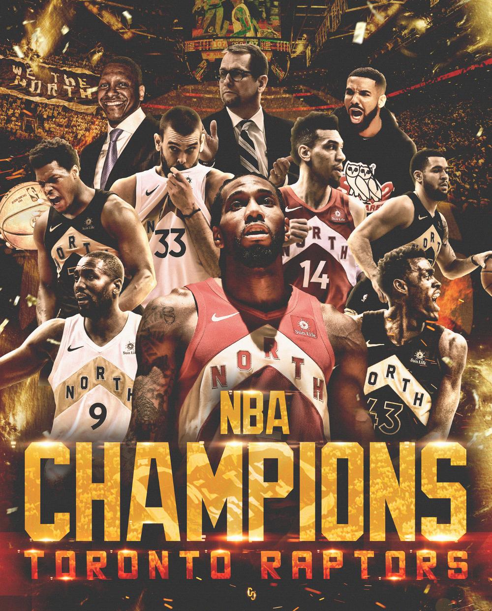 Behance Search Raptors Basketball Raptors Toronto Raptors