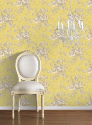 arthouse vintage fleurette