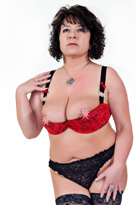 interacail sex bh mit freien brustwarzen