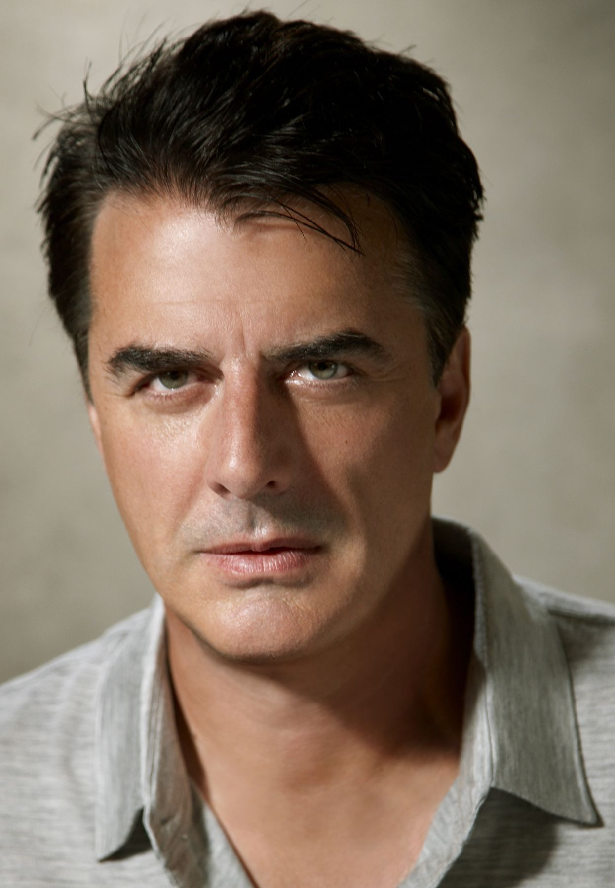 chris noth horoscope