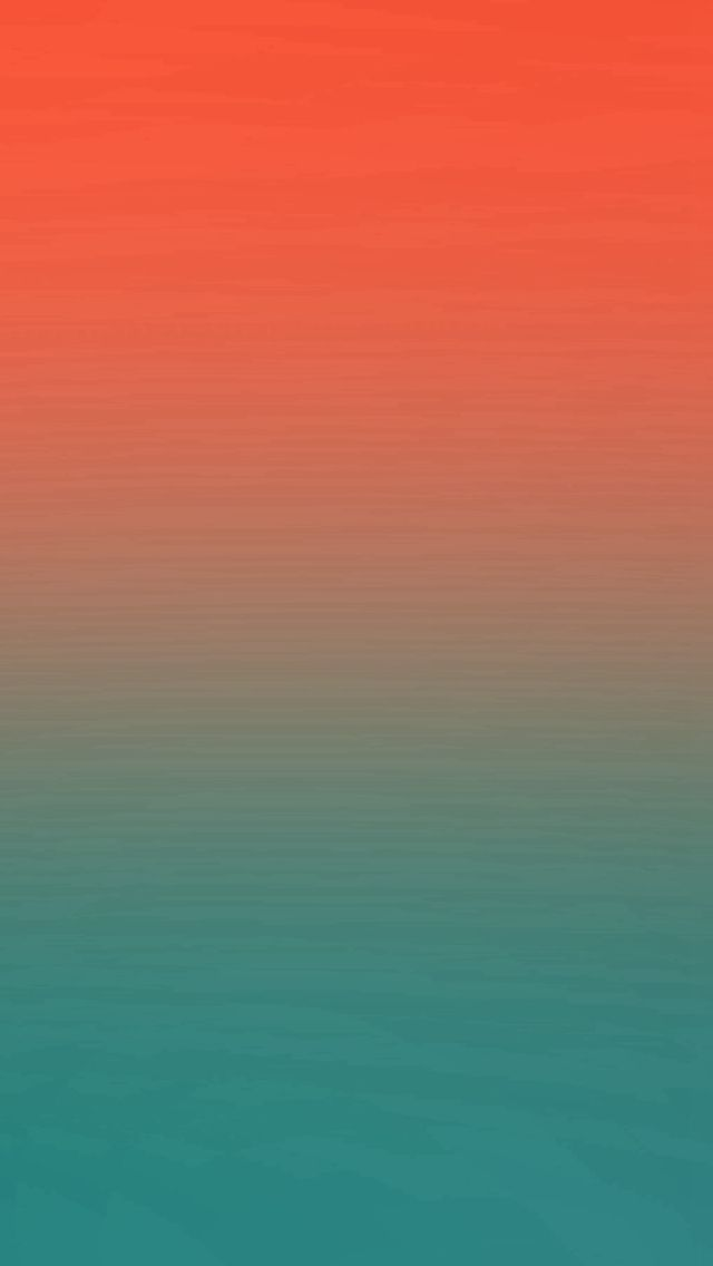 Japanese Art Red Green Gradation Blur Iphone 5s Wallpaper Download Iphone Wallpapers Ipad Wallpape Iphone Wallpaper Blur Apple Wallpaper Iphone 5s Wallpaper
