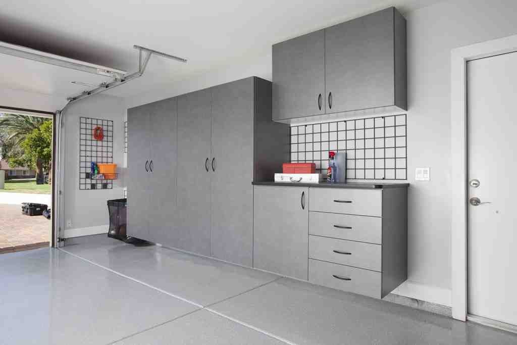Xtreme Garage Cabinets Wall Storage Shelves Wall Storage