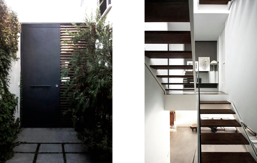 Arquitecto Valencia Y Madrid Made Studio Arquitectos Despachos De Arquitectura Arquitectura
