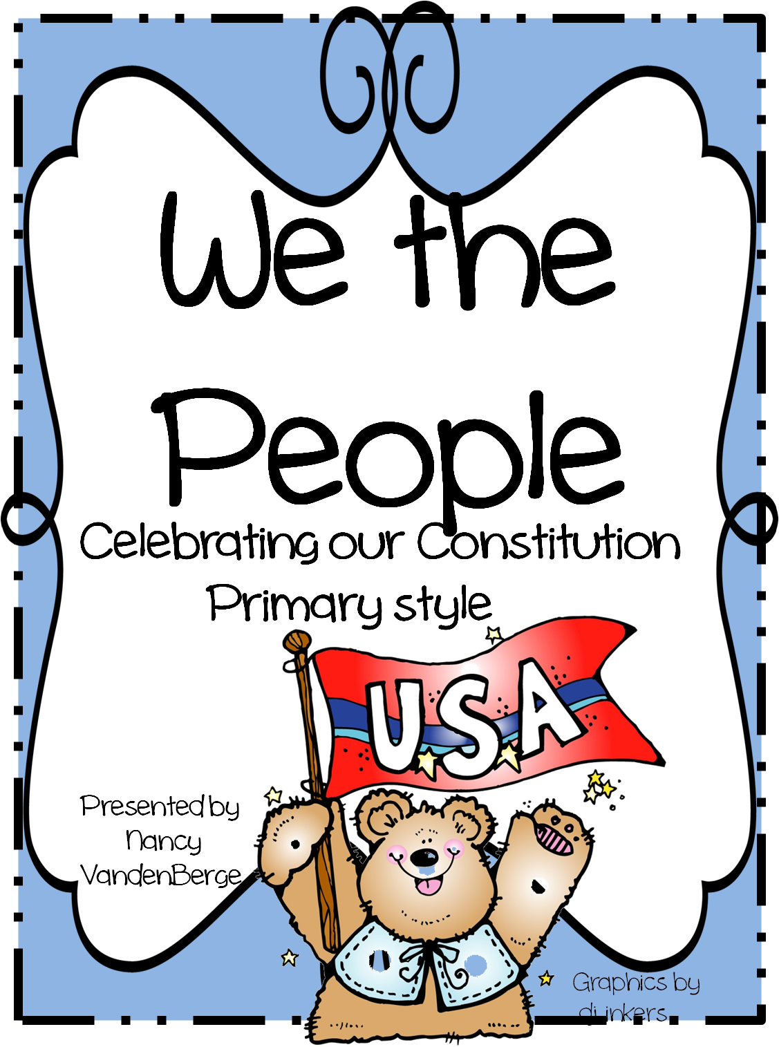 Constitution Day Coloring Pages First Grade Top Free