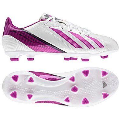 Adidas Donne W F10 Trx Fg W Donne Calcio Galloccia Scarpe b8e708
