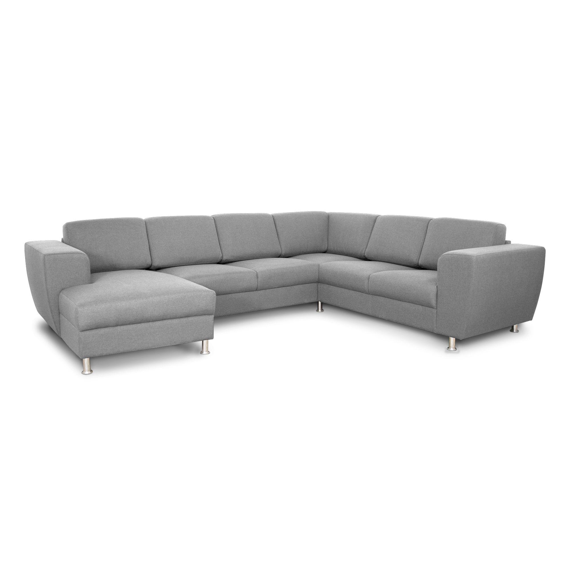 Er det on tide ¥ fornye stua Finn din nye sofa hos Fagm¸bler velg