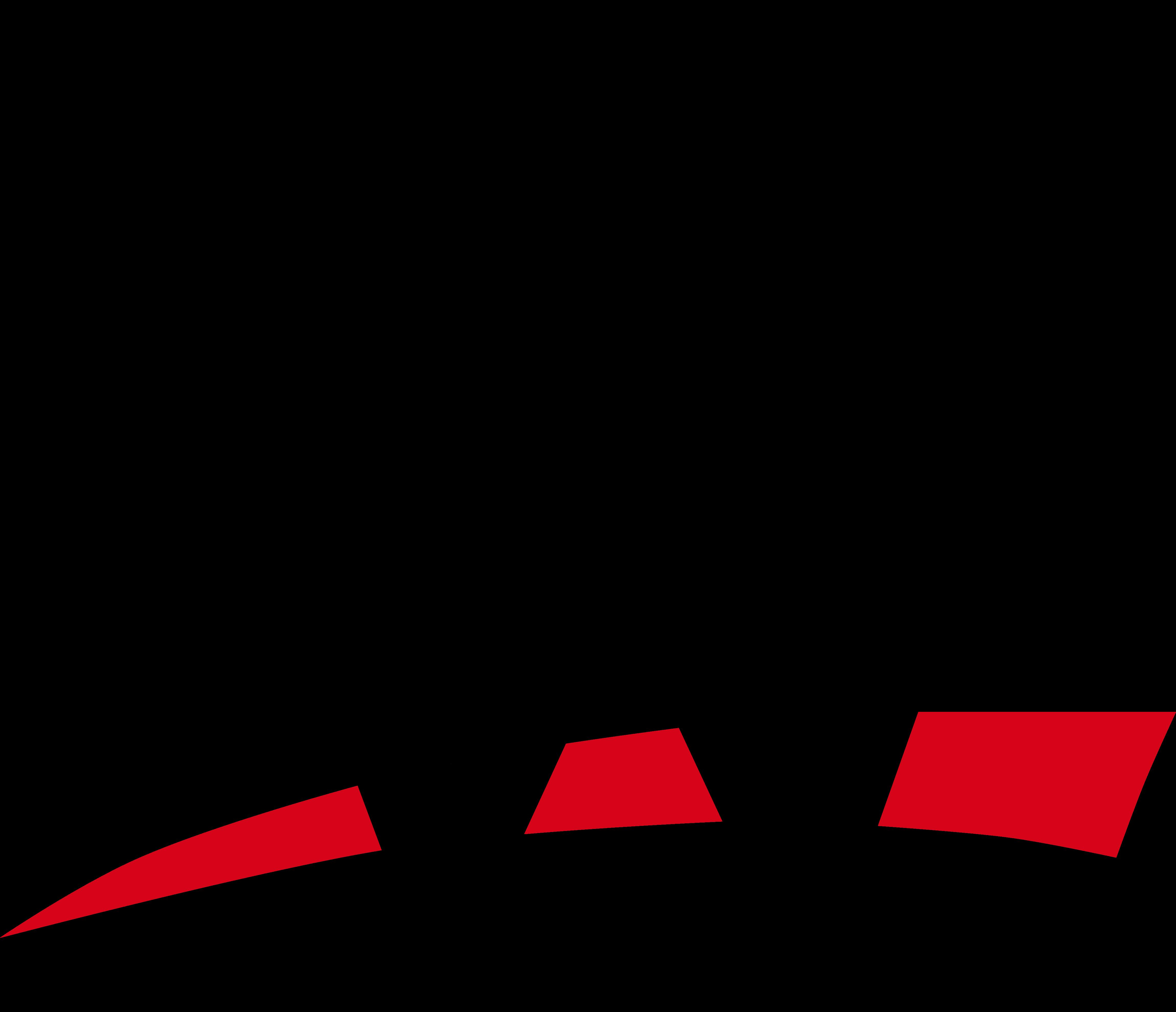 Wwe Logo Black Png Wwe Logo Wwe Roman Reigns Logo