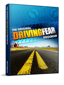6fbd5212d490d2f2dd2666a88e2decfd - How To Get Rid Of Your Fear Of Driving