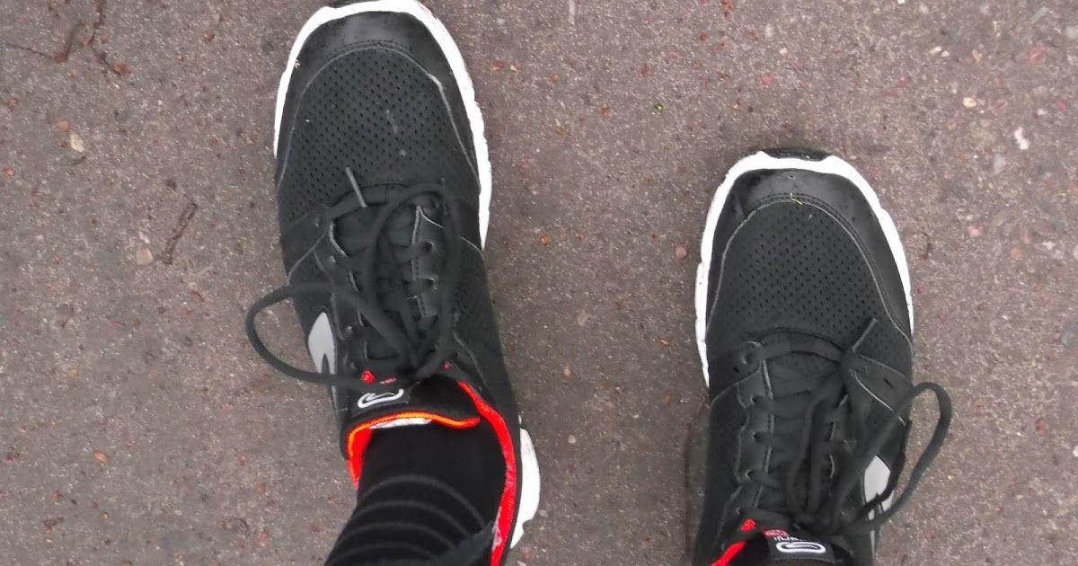 Walka Ze Soba Walka Z Nim Https Plus Google Com 104530468430116425704 Posts Wrz8un2hy3j Sneakers Nike Nike Sneakers
