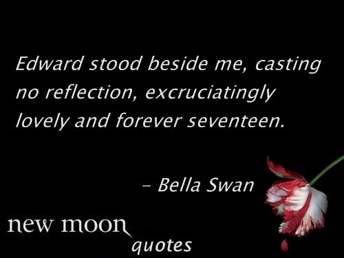 New moon quotes 1-20