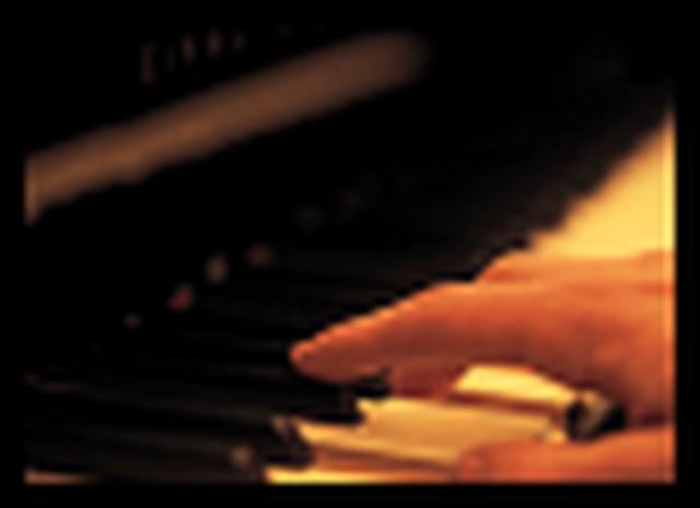 Lecciones de piano para principiantes - Lecciones en línea de piano para principiantes: Cómo tocar las teclas del piano