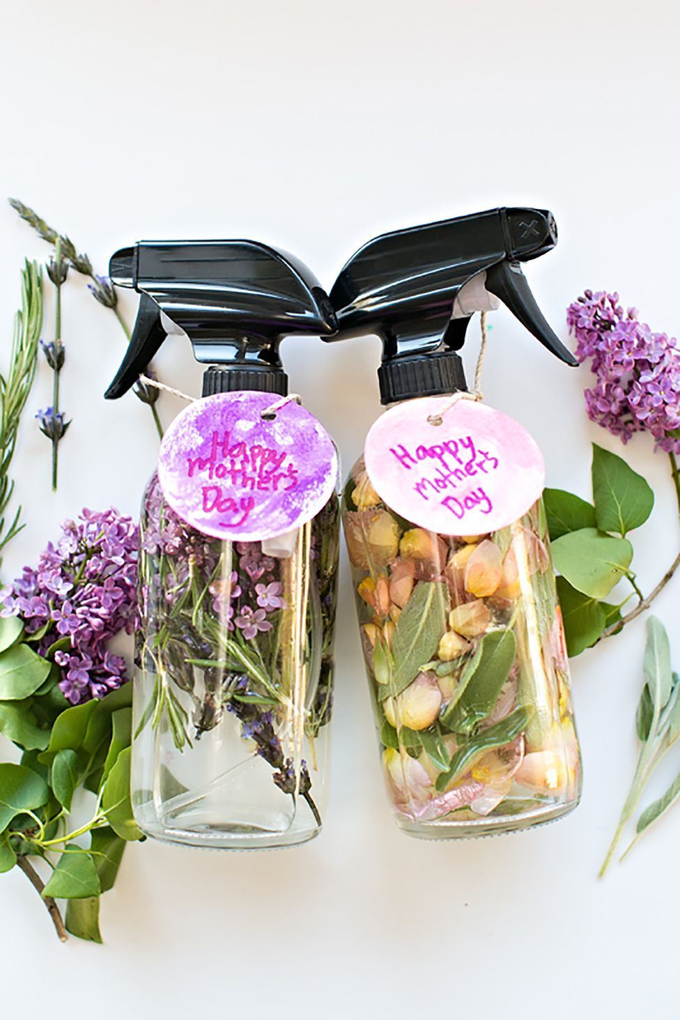 These Mother's Day Crafts Make for the Sweetest Gifts From