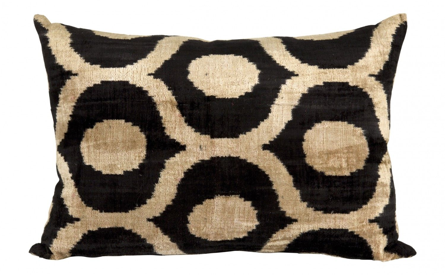 Bruna Pillow 14 X 21 What S New Jayson Home Chevron Pillows Pillows Personalized Decorative Pillow