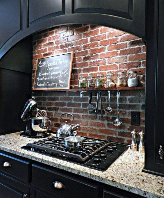 http://make-self.net/masterskaya/item/kitchen-backsplashes.html ...